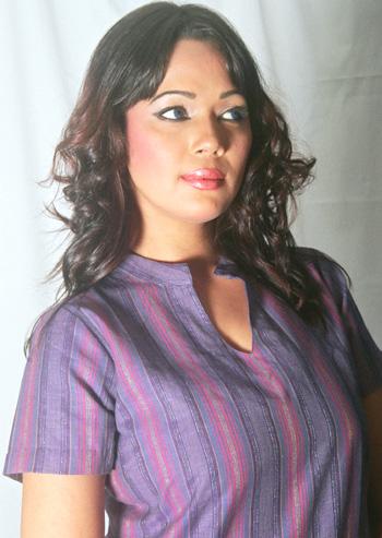 Latest Indian Fashion || Indian Bridal | online shopping Bollywood ...
