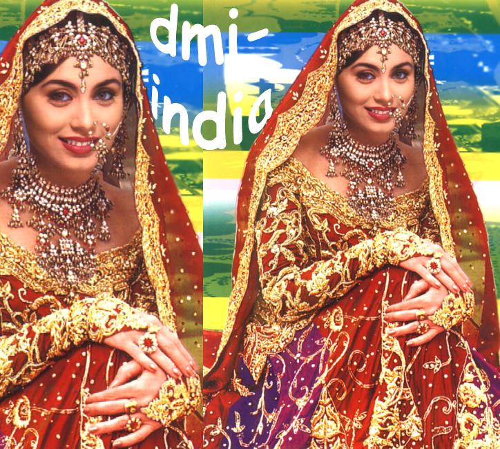 Latest Indian Fashion Indian Bridal Online Shopping
