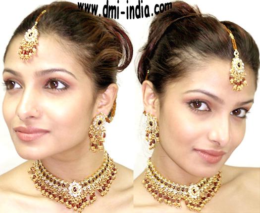 Katrina Kaif Sarees Indian Bridal Online Shopping