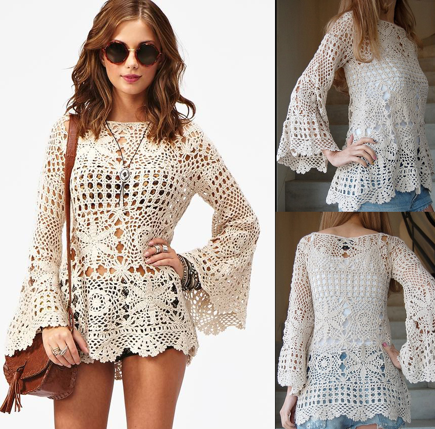 appzdnatw.cf: Buy Women Cardigans online at low prices in India at appzdnatw.cf Shop Cardigans from popular brands such as Riot, Femella, Ladybug and more for best prices at appzdnatw.cf